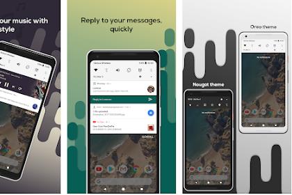 4 Aplikasi Notifikasi Android Terbaik Untuk digunakan di Smartphone Anda