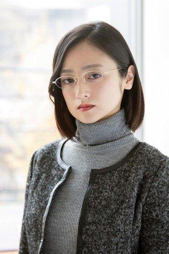 Yumi Adachi sebagai Rie Furukawa