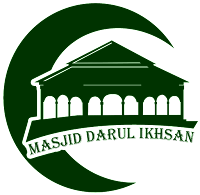 New Logo MDI