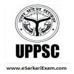 UPPSC Various Post Recruitment 2018