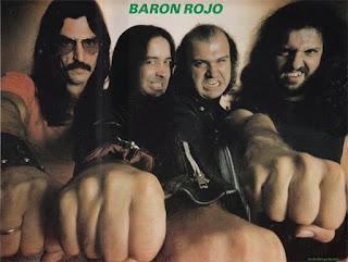 Barón-Rojo-1985-I