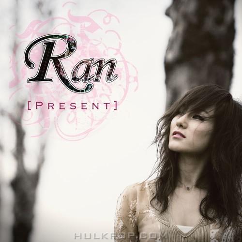RAN – Present – EP