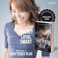 http://laurenbirdhorowitz.com/shattered-blue/