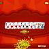 Hướng dẫn những cách tính tiền, điểm cược trong game đánh bài online Sâm lốc