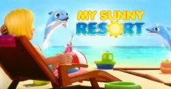 http://www.kopalniammo.pl/p/my-sunny-resort-gra-w-prowadzenie.html