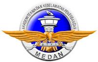 ATKP Medan