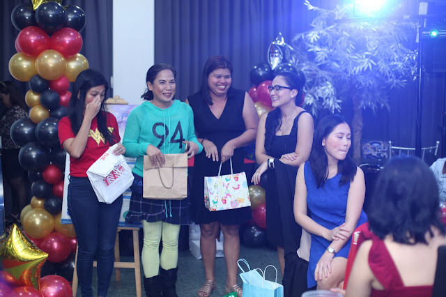 mbp-at-the-movies-christmas-party-2018-icon-hotel-timog