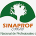 Pronunciamiento de los trabajadores por creación de Servicio Nacional Forestal
