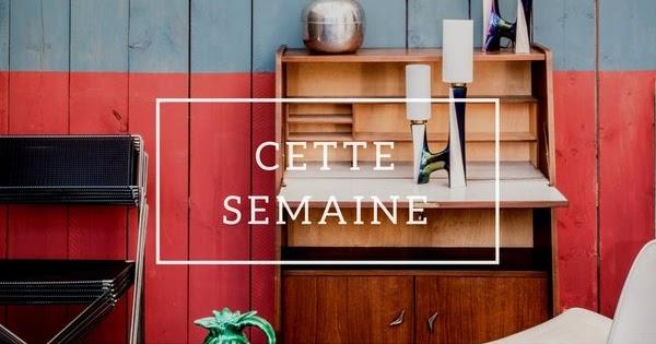 paris l 39 ouest que faire ce week end dans l 39 ouest parisien. Black Bedroom Furniture Sets. Home Design Ideas
