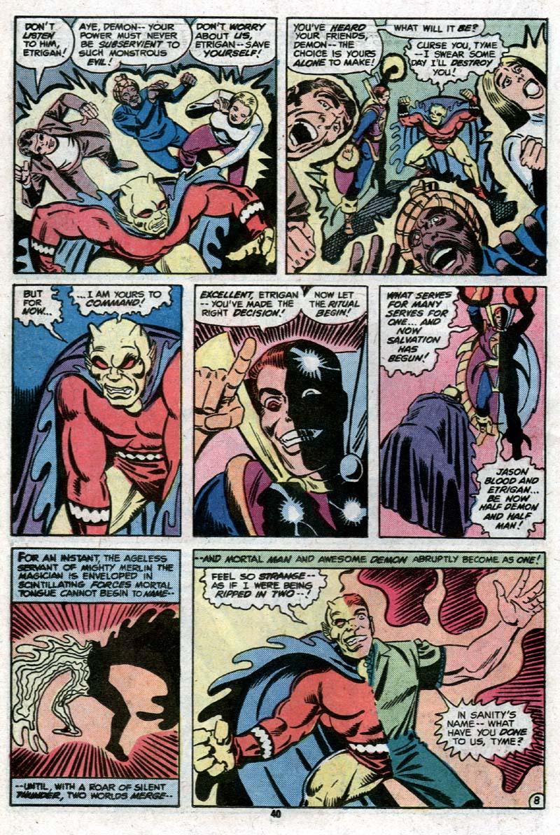 Detective Comics (1937) 485 Page 39