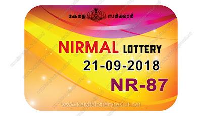 KeralaLotteryResult.net , kerala lottery result 21.9.2018 nirmal NR 87 21 september 2018 result , kerala lottery kl result , yesterday lottery results , lotteries results , keralalotteries , kerala lottery , keralalotteryresult , kerala lottery result , kerala lottery result live , kerala lottery today , kerala lottery result today , kerala lottery results today , today kerala lottery result , 21 09 2018, kerala lottery result 21-09-2018 , nirmal lottery results , kerala lottery result today nirmal , nirmal lottery result , kerala lottery result nirmal today , kerala lottery nirmal today result , nirmal kerala lottery result , nirmal lottery NR 87 results 21-9-2018 , nirmal lottery NR 87 , live nirmal lottery NR-87 , nirmal lottery , 21/8/2018 kerala lottery today result nirmal , 21/09/2018 nirmal lottery NR-87 , today nirmal lottery result , nirmal lottery today result , nirmal lottery results today , today kerala lottery result nirmal , kerala lottery results today nirmal , nirmal lottery today , today lottery result nirmal , nirmal lottery result today , kerala lottery bumper result , kerala lottery result yesterday , kerala online lottery results , kerala lottery draw kerala lottery results , kerala state lottery today , kerala lottare , lottery today , kerala lottery today draw result,