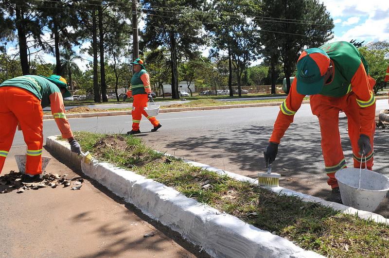 Início ABBP  NOTICIAS  Guará recebe força-tarefa do Cidades Limpas ABBP NOTICIAS GUARÁ RECEBE FORÇA-TAREFA DO CIDADES LIMPAS