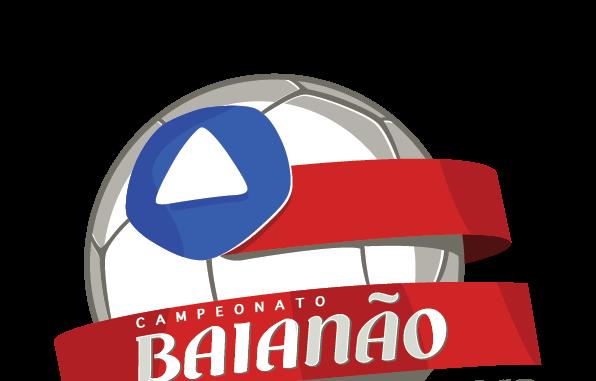 Campeonato Baiano de 2019 terá jogos nas manhãs de domingo ... c5b16a5757f55