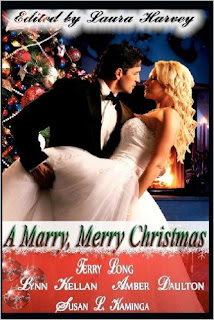 http://www.amazon.com/Marry-Merry-Christmas-Terry-Long/dp/1938076265/ref=la_B00ALQITWY_1_10?s=books&ie=UTF8&qid=1458082792&sr=1-10&refinements=p_82%3AB00ALQITWY