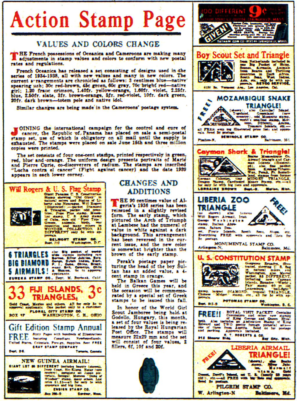 Action Comics (1938) 19 Page 54