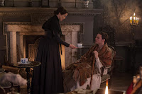 My Cousin Rachel (2017) Rachel Weisz and Sam Claflin Image 3 (11)