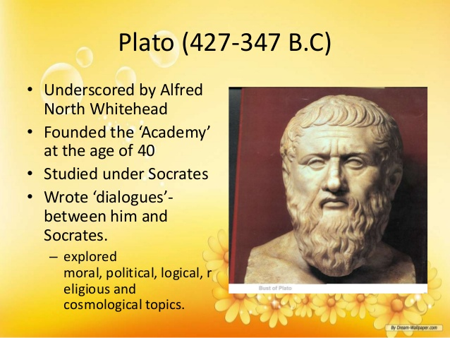 socrates plato and aristotle essay