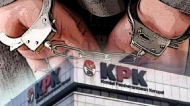 Kubu Prabowo Minta KPK Serius Bongkar Korupsi Korporasi Besar