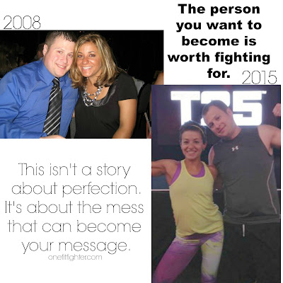 beachbody transformations, who is katy ursta, beachbody coaching
