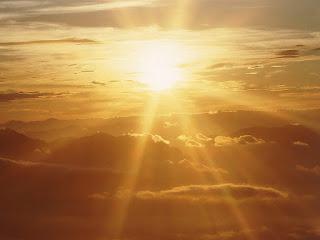 Belajar Tentang Sifat – sifat cahaya