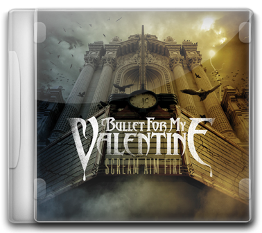 End valentine bullet for my free mp3 download of days