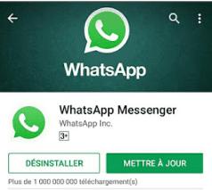 """هكذا يربح تطبيق """"واتساب WhatsApp """"من رسائلك و مكالماتك المجانية ؟؟؟"""