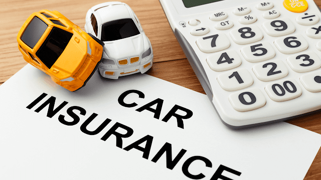 Business is bad for everybody and car insurers are competing to retain old customers and attract new ones