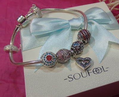 #pulsera_charms_soufeel