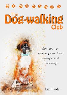 The Dog-walking Club