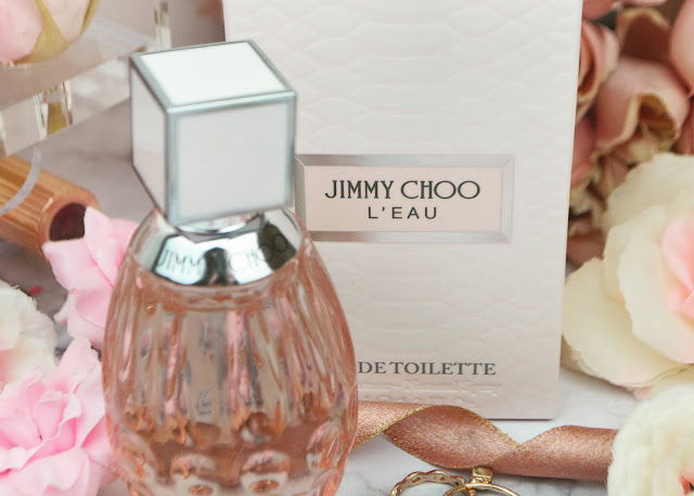 Christmas Gift Ideas | Beauty & Fragrance at TJ Hughes, Lovelaughslipstick Blog
