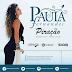 Lançamento: Paula Fernandes  - Piração (Andrë Edit Remix 2016)