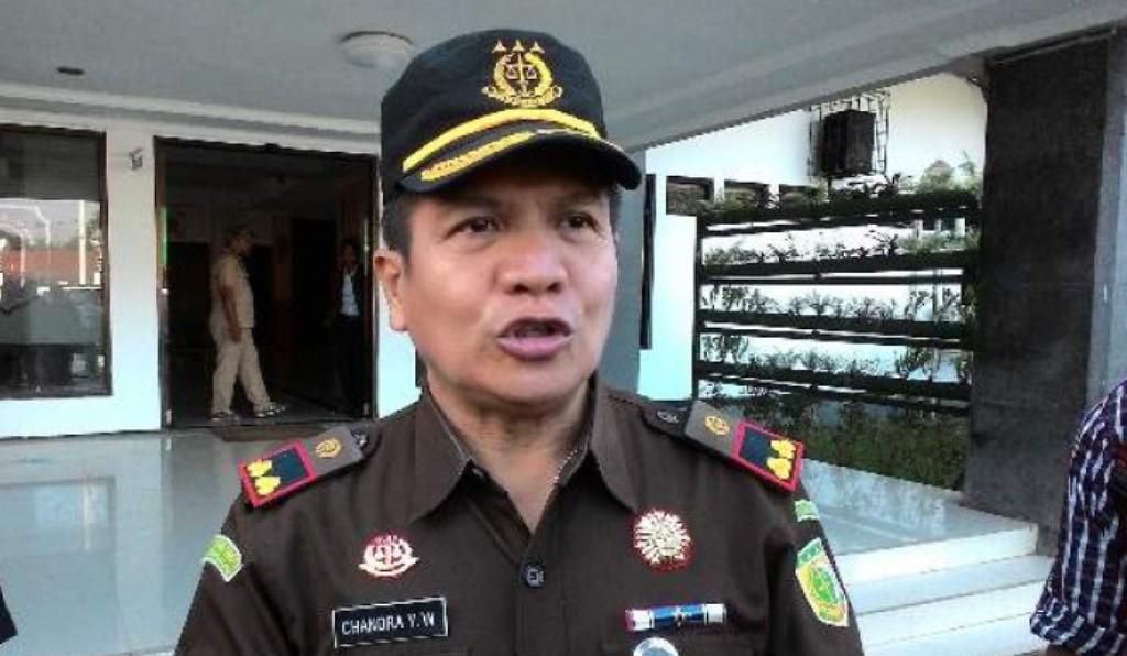 Kejari Subang Akan Tetapkan Satu Tersangka Baru Dalam Kasus Dugaan Korupsi Bansos