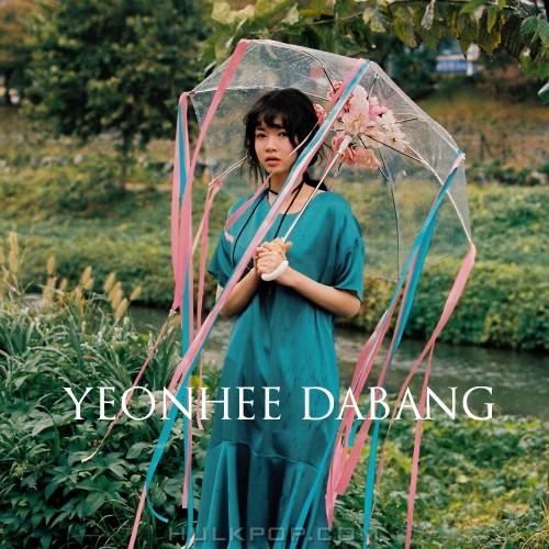 YEONHEE DABANG – A Villa – EP (ITUNES MATCH AAC M4A)