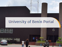 Uniben Diploma In Maritime & ICT Admission Form is Out for the 2018/2019