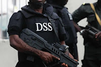 GIVING PHONE NUMBERS TO STRANGE PERSONS MAY LEAD TO KIDNAP – DSS WARNS