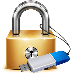 GiliSoft USB Encryption v10.0.0 Full version