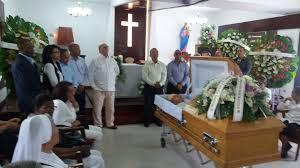 Image result for Velan restos del obispo emérito Mamerto Rivas
