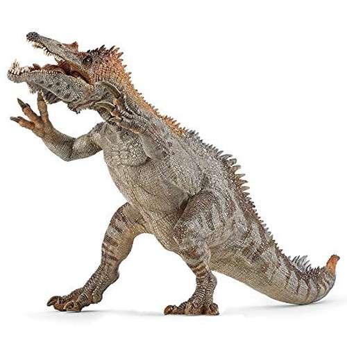 baryonyx de juguete papo 55054