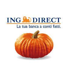i migliori conti deposito conto deposito arancio