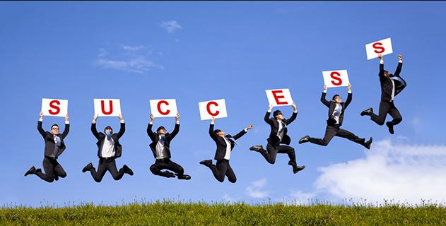 7 Kebiasaan yang Dihindari Orang Sukses dan Wajib Kamu Tiru