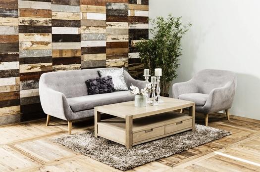 the 2018-Scandinavian-style interior-design-trend