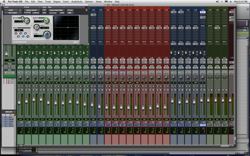 how to download pro tools 11 for free mac