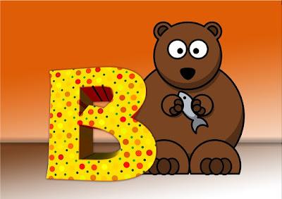 Jenis vitamin B dan Fungsinya, merk vitamin b komplek yang bagus, jenis vitamin b complex, nama lain vitamin b11, suplemen vitamin b, fungsi vitamin b secara umum, makanan yang mengandung vitamin b, apa yang dimaksud dengan lemak nabati, perbedaan makroelemen dan mikroelemen, jenis vitamin B,