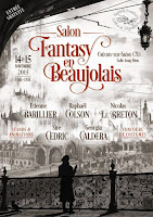 http://leslecturesdekriemhild.blogspot.fr/2015/11/fantasy-en-beaujolais.html