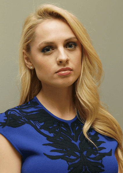 Yanina Studilina Russian Actress HD Wallpaper Pics Images