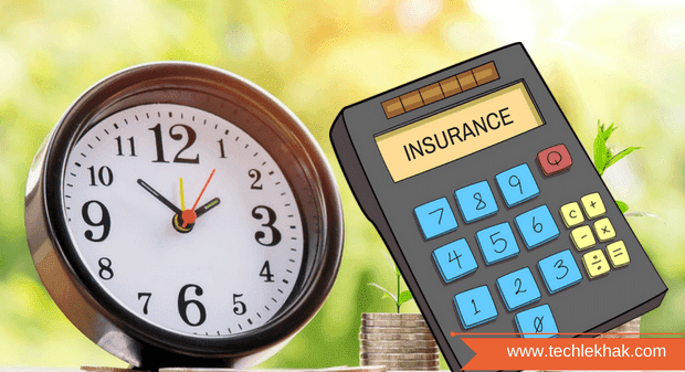 5 Android Apps: Insurance Premium Calculate Kaise Kare