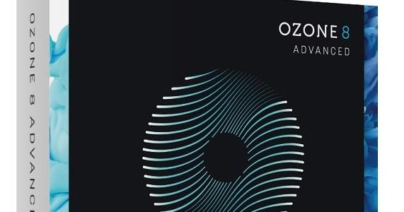 Ozone 7 mac crack   Download iZotope Ozone 7 Advanced v7 01 Free