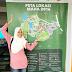 MAHA 2016 Malaysia Catat Rekod 3.7 Pengunjung