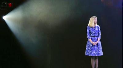 Perusahaan Iklan Video BrightRoll Dibeli Yahoo Rp 7,8 Triliun