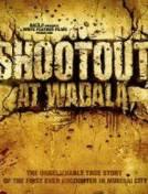 Shootout at Wadala HD Movie Free Download